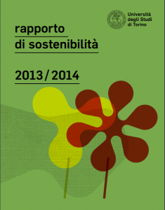 rapporto_sostenibilita_2013_2014