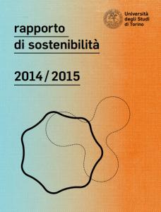 rapporto_sostenibilita_2014_2015