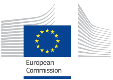 europeancommission_logo