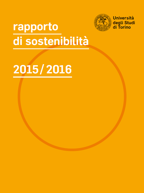 rapp-sostenibilita-15-16