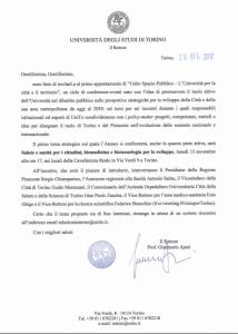 Screenshot del documento