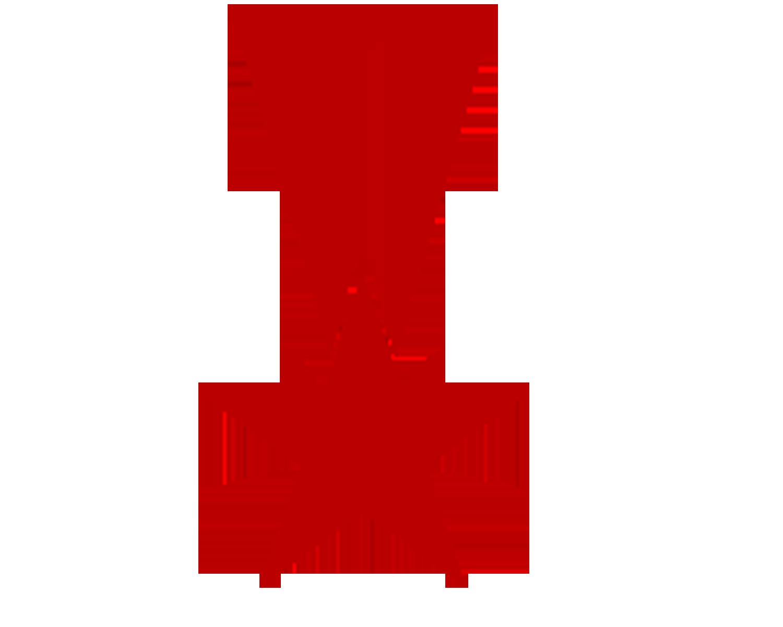 Icona di una medaglia